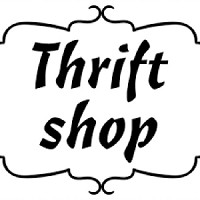 Rcccards Com Purple Polo Thrift Shop 239 7724443