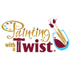 Rcccards Com Painting With A Twist Naples 239 451 6139
